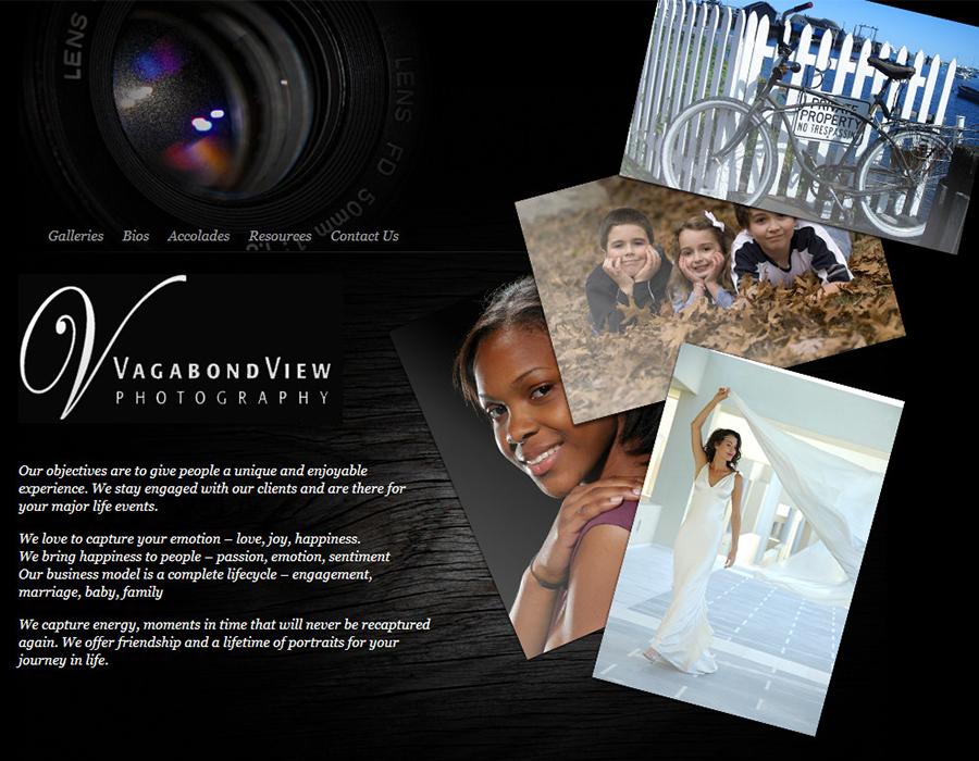 VagabondView Photography